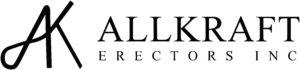 All-Kraft-Erectors-logo.jpeg