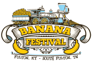 Banana-Festival-Logo