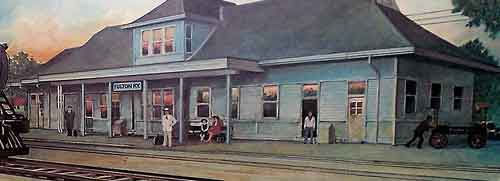 The-Fulton-KY-Railroad-Station-in-the-1930s_web